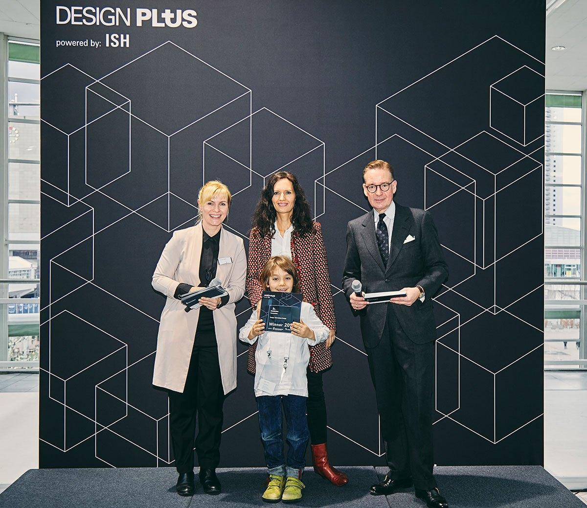 DesignPlusFoto.Wunderblau