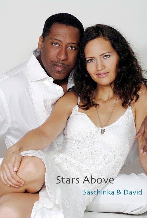 starsabove